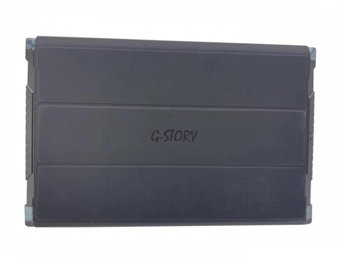 WQHD Picture UHD PS4 Slim Portable Screen With Full Function Type C Port